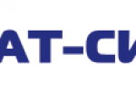 agat_system