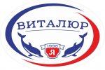 logo_vitalur1